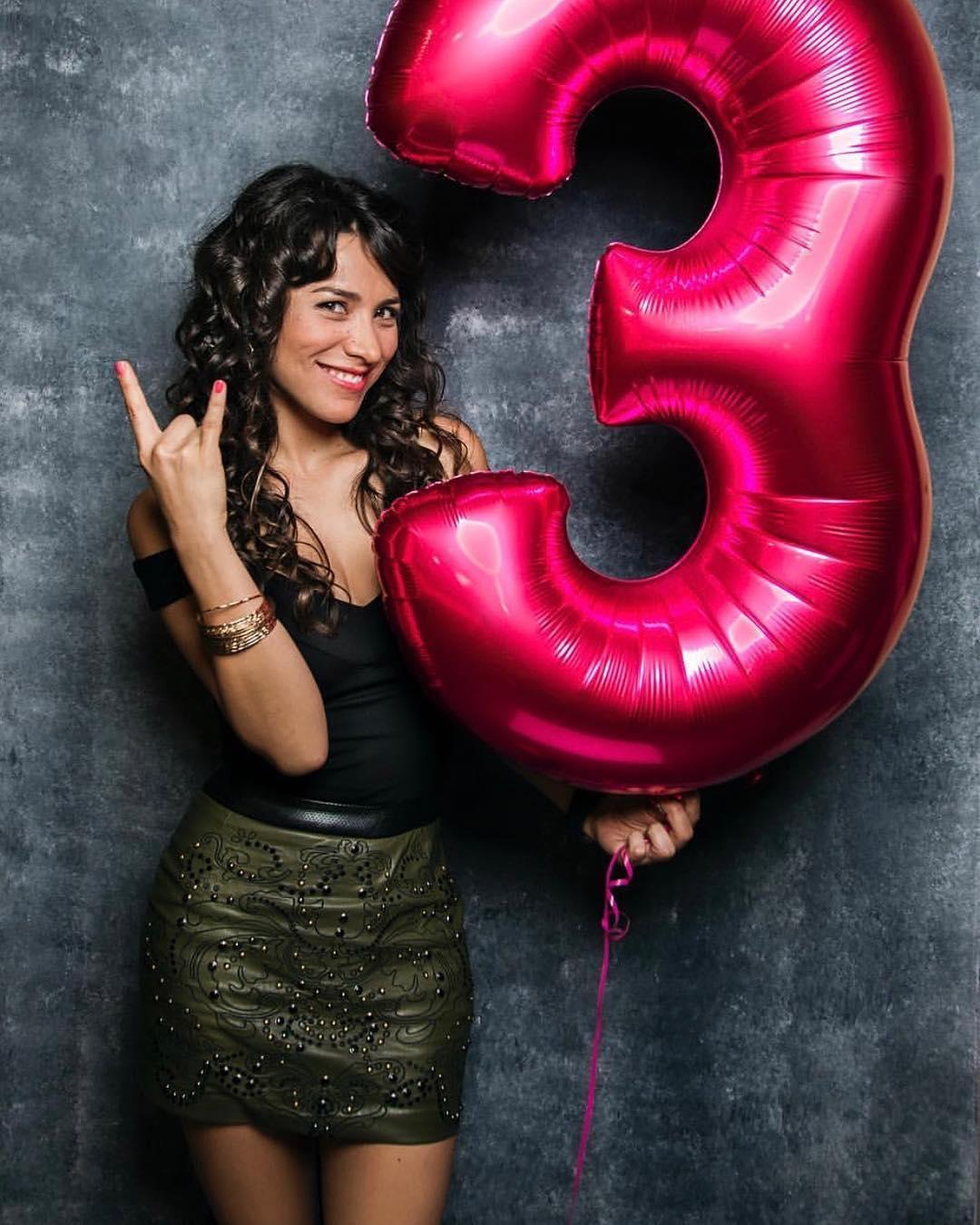 Claudia Schmidt sobre Daniela Vega: No es una mujer como yo
