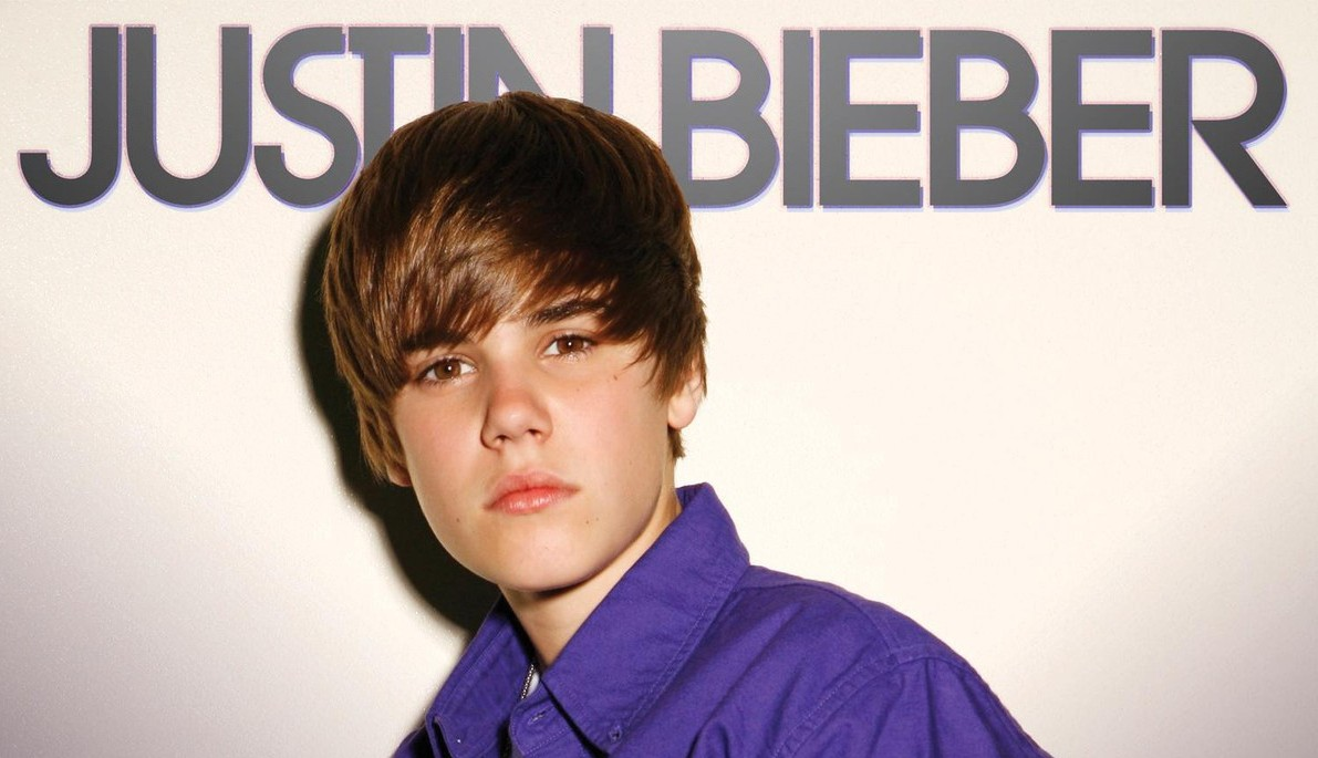 Hailey Baldwin y Justin Bieber están legalmente casados