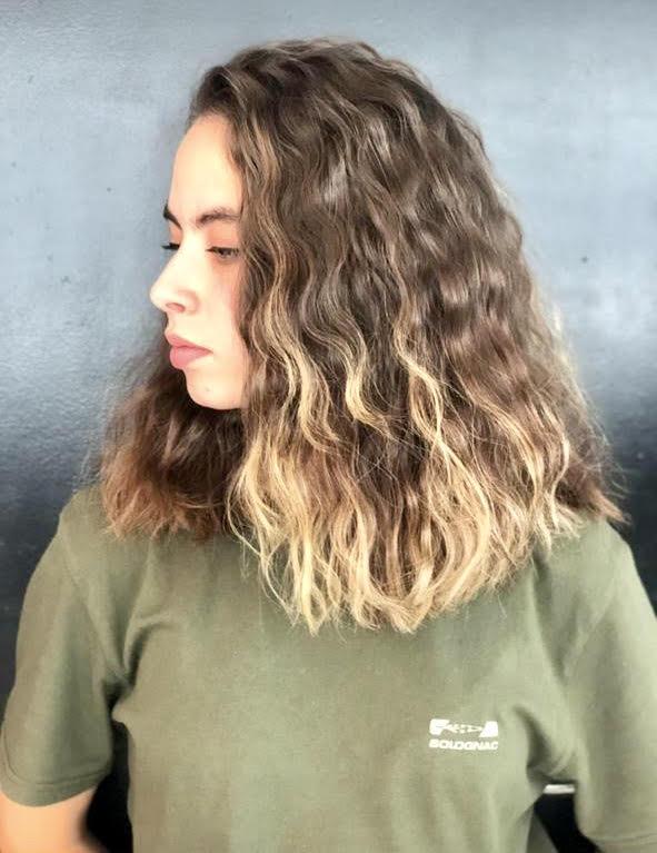 Estas Seran Las Tendencias De Maquillaje Y Peinado En 2019 Ar13 Cl