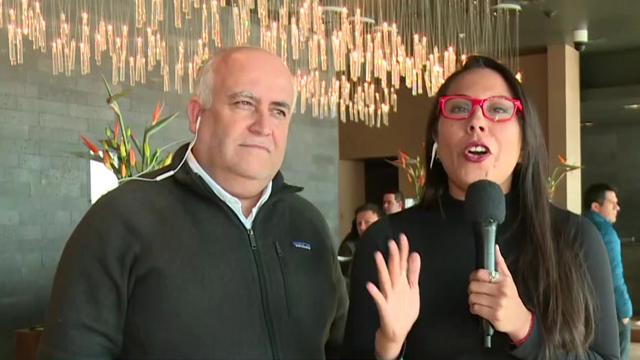 PELICULAS PRONO AGENCIA DE ACOMPAÑANTES HOMBRES