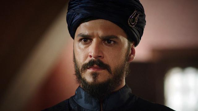 Sucesión  y Legado 1005-cap-sultan