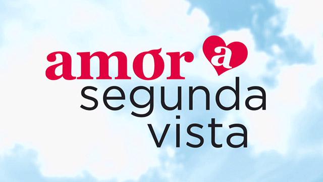 amorasegunda_1.jpg