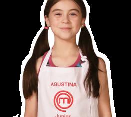 Agustina Espinoza
