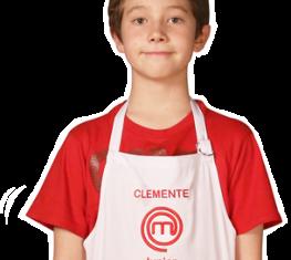 Clemente Montabone