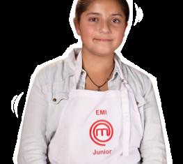 Emilia Muñoz