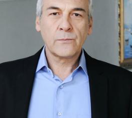 Selim