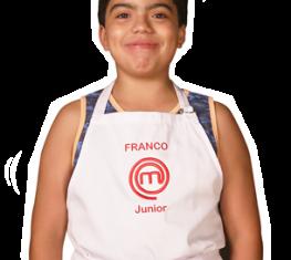 Franco Poblete