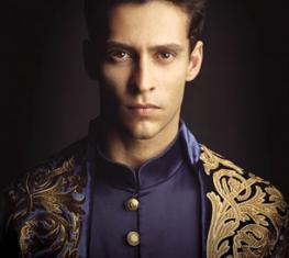 Sultán Ahmed