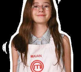 Maián Farré