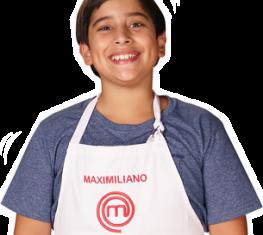 Maximiliano Lira