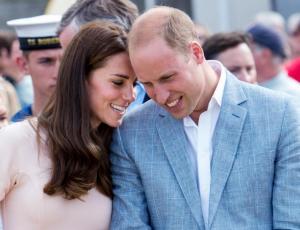 Las razones por las que el Príncipe William no quería casarse con Kate Middleton al principio