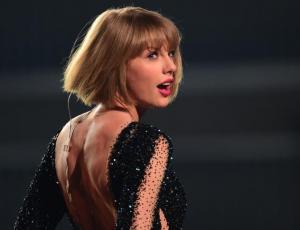 La perturbadora historia del criminal que murió obsesionado con Taylor Swift