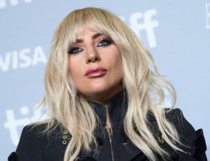 Lady Gaga pide control de armas tras matanza en Las Vegas