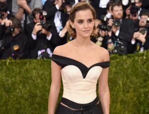 La sorpresa de Emma Watson a una fanática que muchos envidiarán