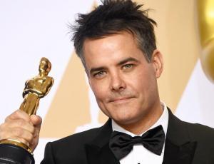 Oscar 2018: Esta es la lista completa de ganadores