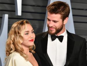 Aseguran que Miley Cyrus y Liam Hemsworth terminaron su relación