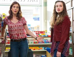 """Actrices de """"13 Reasons Why"""" revelan detalles de la nueva trama de la serie"""