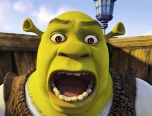 La macabra muerte en 'Shrek' que pasó desapercibida durante 17 años