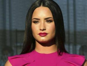 Mamá de Demi Lovato habló por primera vez de la sobredosis que sufrió su hija