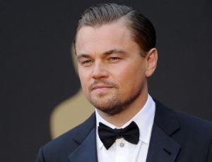 ¿Quién es la novia argentina de 20 años de Leonardo DiCaprio?