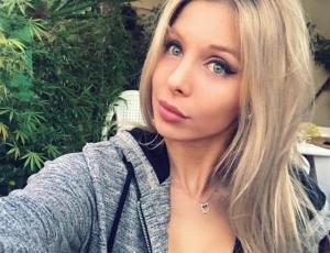 Romina Malaspina confesó todas sus cirugías plásticas