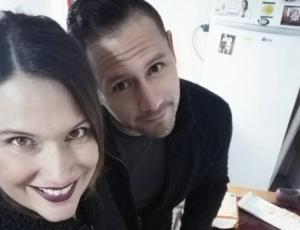 El fuerte comentario de Catherine Mazoyer a Sebastián Carter tras supuesta 'infidelidad'
