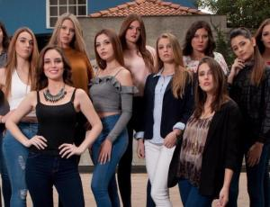 Conoce a las candidatas a Miss Mundo Chile 2017