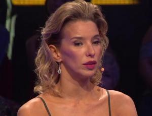Claudia Schmidt se refiere a sus polémicos dichos sobre Daniela Vega