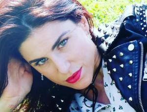 Wilma Gónzalez fue víctima de 'cauteloso' robo en España
