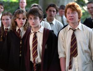 Estos pequeños detalles cambiarán tu visión de Harry Potter
