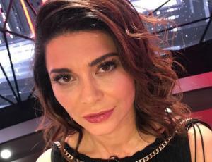 Antonella Ríos responde a las críticas por ponerse botox en los labios