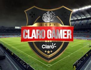 Canal 13 abre convocatoria del primer torneo eSports de la televisión chilena