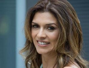 Ivette Vergara revela sensible situación familiar que la tiene apenada
