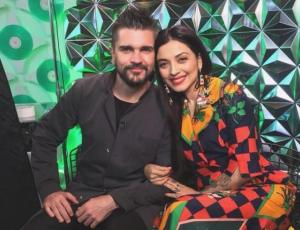 Mon Laferte y Juanes anuncian gira en conjunto