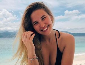 Belén Soto sale al paso de las críticas tras polémica declaración