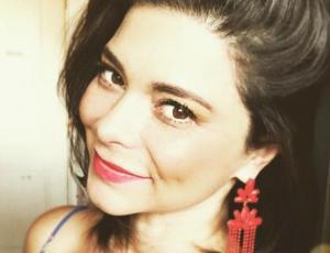 Antonella Ríos tendría nuevo pololo de 21 años de edad