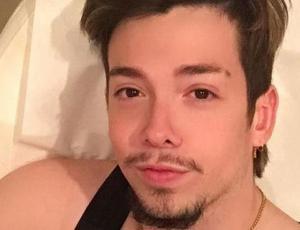 """¡Lo pillamos! Nano Calderón copia el estilo del apodado """"Rey de Instagram"""""""