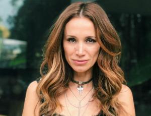 Alejandra Fosalba cumplió 49 años y sus seguidores no pueden creerlo