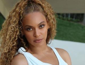 Beyoncé llegó a pesar casi 100 kilos cuando estaba embarazada