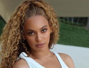 Beyonce comparte fotos de su cumpleaños 37