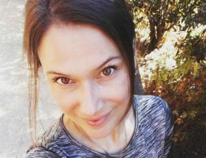 La cruda confesión de Catherine Mazoyer: sufrió abuso a los 13 años