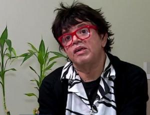El delicado estado de salud de Gonzalo Cáceres: sufrió un derrame cerebral