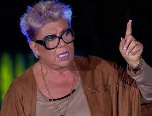 Patricia Maldonado envía categórico mensaje a los actores que la critican