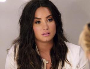 Mamá de Demi Lovato reveló detalles de la recuperación de su hija