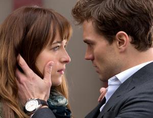 Confirman actor que será rival de Christian Grey en nueva película