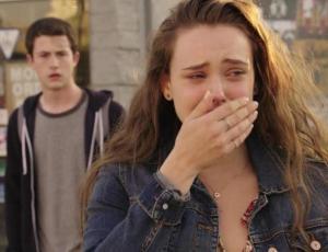 """Creador de """"13 Reasons Why"""" revela en quién estará centrada la segunda temporada"""