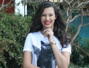Nuevo amor de Michelle Carvalho es primo de los Longton