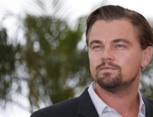 Rumores afirman que Leonardo DiCaprio seria el nuevo Guasón