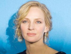 Uma Thurman rompe el silencio y se refiere al escándalo sexual de Harvey Weinstein