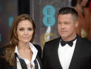 Las confesiones de Angelina Jolie tras su divorcio con Brad Pitt